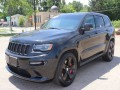2014 Jeep Grand Cherokee SRT8 4WD, 191961-2, Photo 4