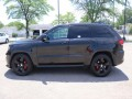 2014 Jeep Grand Cherokee SRT8 4WD, 191961-2, Photo 5