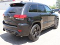 2014 Jeep Grand Cherokee SRT8 4WD, 191961-2, Photo 9