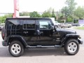 2014 Jeep Wrangler Unlimited Sahara 4WD, 234328, Photo 10