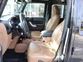 2014 Jeep Wrangler Unlimited Sahara 4WD, 234328, Photo 12