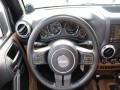2014 Jeep Wrangler Unlimited Sahara 4WD, 234328, Photo 15