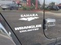 2014 Jeep Wrangler Unlimited Sahara 4WD, 234328, Photo 6