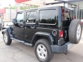 2014 Jeep Wrangler Unlimited Sahara 4WD, 234328, Photo 7