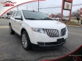 2014 Lincoln MKX AWD 4dr, L00211, Photo 1