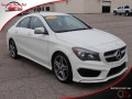 2014 Mercedes-Benz CLA-Class CLA 250, 079379, Photo 1
