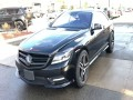 2014 Mercedes-benz Cl-class CL550 4MATIC, 031748, Photo 3