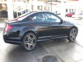 2014 Mercedes-benz Cl-class CL550 4MATIC, 031748, Photo 8