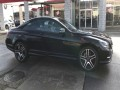 2014 Mercedes-benz Cl-class CL550 4MATIC, 031748, Photo 9