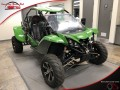 2014 RENLI SPORT 4 WHEELER, A00021, Photo 1