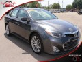 2014 Toyota Avalon XLE Touring, 078609, Photo 1