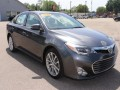 2014 Toyota Avalon XLE Touring, 078609, Photo 2