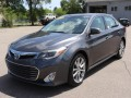 2014 Toyota Avalon XLE Touring, 078609, Photo 4