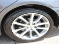 2014 Toyota Avalon XLE Touring, 078609, Photo 6