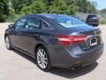 2014 Toyota Avalon XLE Touring, 078609, Photo 7