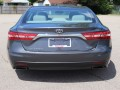 2014 Toyota Avalon XLE Touring, 078609, Photo 8