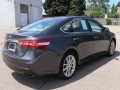2014 Toyota Avalon XLE Touring, 078609, Photo 10