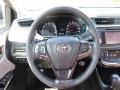 2014 Toyota Avalon XLE Touring, 078609, Photo 16