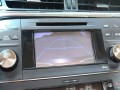 2014 Toyota Avalon XLE Touring, 078609, Photo 23