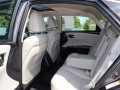 2014 Toyota Avalon XLE Touring, 078609, Photo 29