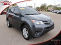 2014 Toyota RAV4 LE, 071600, Photo 1