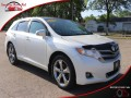 2014 Toyota Venza XLE AWD, 062233, Photo 1