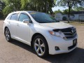 2014 Toyota Venza XLE AWD, 062233, Photo 2
