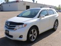 2014 Toyota Venza XLE AWD, 062233, Photo 4