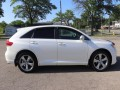 2014 Toyota Venza XLE AWD, 062233, Photo 11