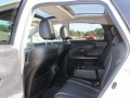 2014 Toyota Venza XLE AWD, 062233, Photo 28
