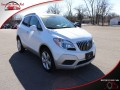 2015 Buick Encore AWD 4dr, 127773, Photo 1