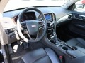 2015 Cadillac ATS Coupe 3.6L Luxury AWD, 109518, Photo 14
