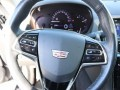 2015 Cadillac ATS Coupe 3.6L Luxury AWD, 109518, Photo 15