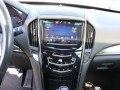 2015 Cadillac ATS Coupe 3.6L Luxury AWD, 109518, Photo 16