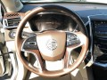 2015 Cadillac SRX Premium AWD, 623273, Photo 14
