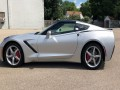 2015 Chevrolet Corvette Stingray 2LT Coupe, 100642, Photo 5