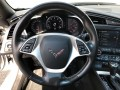2015 Chevrolet Corvette Stingray 2LT Coupe, 100642, Photo 17