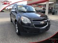 2015 Chevrolet Equinox LT, 133802, Photo 1