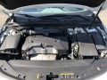 2015 Chevrolet Impala LS FWD, 223141, Photo 24