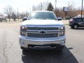 2015 Chevrolet Silverado 1500 LTZ Double Cab 4WD, 438402, Photo 10