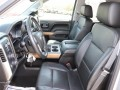 2015 Chevrolet Silverado 1500 LTZ Double Cab 4WD, 438402, Photo 13