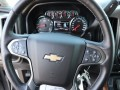 2015 Chevrolet Silverado 1500 LTZ Double Cab 4WD, 438402, Photo 15