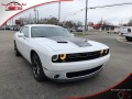 2015 Dodge Challenger R/T, 834801, Photo 1