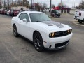 2015 Dodge Challenger R/T, 834801, Photo 2
