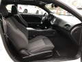 2015 Dodge Challenger R/T, 834801, Photo 26