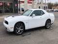 2015 Dodge Challenger R/T, 834801, Photo 4