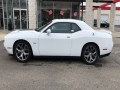 2015 Dodge Challenger R/T, 834801, Photo 5