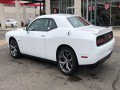 2015 Dodge Challenger R/T, 834801, Photo 6