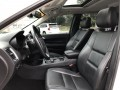 2015 Dodge Durango Limited, 177815, Photo 11