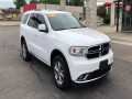 2015 Dodge Durango Limited, 177815, Photo 2